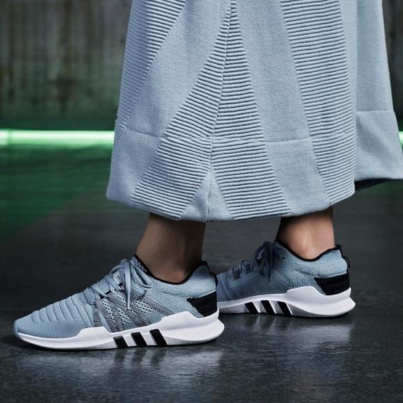 reputable site f4847 1fd12 adidas Shoes - Adidas Originals EQT racing ADV primeknit